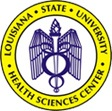 Louisiana State University - Health Sciences Center
